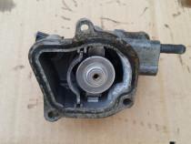 Termostat Mercedes C220 CDI C200 CDI