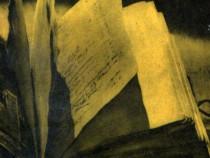 Scrisori către V. Alecsandri de Ion Ghica