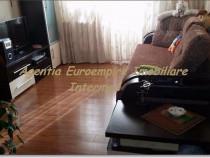 Apartament 2 camere Constanta zona Tomis Nord cod va 15533