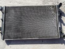 Radiator racire apa VW Polo 9N 1.4 TDi original
