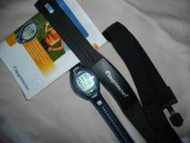 Ceasuri-senzori de puls