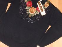 Bluze dama import Italia/new collection