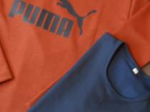 Tricouri maneca lunga firma