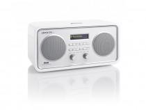 Radio profesional stereo dab 3 +