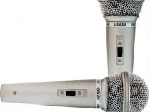 Microfon dinamic, unidirectional, DM701-113768