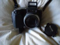 Aparat foto Kodak easyshare dx6490