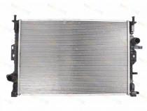 Radiator racire Ford Mondeo MK4 1.8 TDCi, 2.0 TDCi, 2.2 TDCi