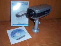 Camera supraveghere video vivotek ip7160