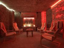 Construim Saline de suprafata si saune