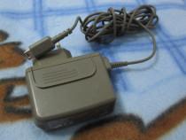 Incarcator/Alimentator Nintendo USG-002 de 5,2V/450