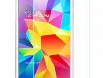 Folie Sticla Tableta Samsung Galaxy Tab 4 8.0 t330 Tempered