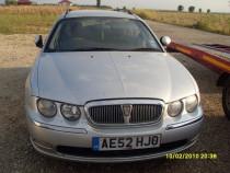 Dezmembrez Rover 75 din 2000-2004, 2.0 d