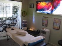 Furnizor mese de masaj din lemn si aluminiu