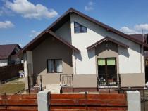 Casa zona de Sud, Craiova
