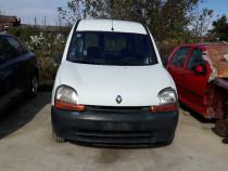 Renault kango 1,9d dezmembrez