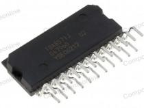 TDA8571J, amplificator audio, 40W, NXP