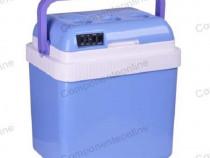 Cutie frigorifica 24L, 12V si 220V-400490
