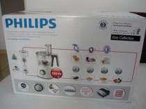 Robot de bucătărie Philips Viva Collection,nou la cutie