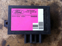 Modul alarma Ford Focus 2002 cod 98AG15K600AB
