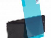 Folie Protectie Flexi Glass Samsung Galaxy A3 2016 a310