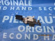 Broasca portbagaj Renault Safrane