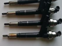 Injectoare Opel Meriva ,Combo ,corsa c denso 897313-8612