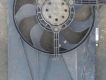 Ventilator fiat albea an 2005 motor 1.2..1.4 benzina in st