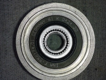 Fulie Alternator Ford Cod ; F-556174.01 Producator INA Nou