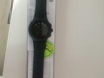 Smart watch COGITO POP,nou la cutie,calitate.