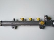 Rampa injectoare Mercedes W212 delphi cod R9144Z240A A651070