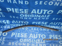 Ornamente portiere Hyundai Coupe (exterior)