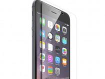 Folie sticlă Iphone 6 și 6S