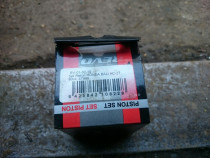 Kit piston 49cc