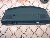 Polita luneta suport boxe spate BMW E90