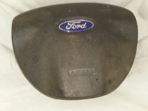 Airbag Ford focus