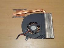 Ventilator-heat sink laptop Asus K50IJ K60IJ 13GNVK1AM020-1