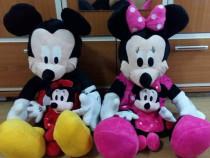 Mickey/Minnie 70 cm