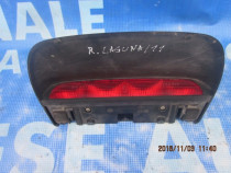 Stop frana Renault Laguna ;7700847097 (combi)