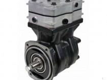 Compresor aer Wabco pentru camioane DAF
