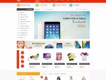 Magazine Online+ SEO- promovare Google - Reducere 50 %