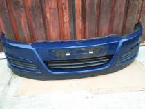 Bara fata Opel Astra H