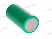 Acumulator R14, NI-MH, 1,2V, 4000mAh-111230