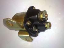 Releu bujii mitsubishi L200 2.5 D K74t 1996