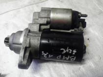 Electromotor Fox Polo GOLF IV 1.2 1.4 1.6 0986020780