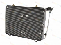 Radiator clima C Class W202 1993 - 2000 C 180, C 200, C 240,