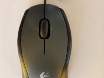 Mouse optic Logiteh V100 3-buton
