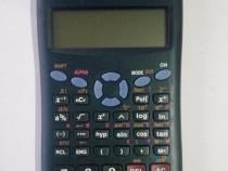 Calculator stintific Toppoint Stylex / 1,5V