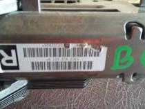 Coloana directie Passat b6 1.9 tdi bxe 2008