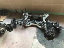 Jug motor mercedes B 180 CDI