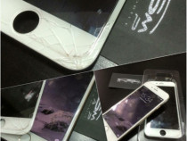 Sticla / ecran iphone 6